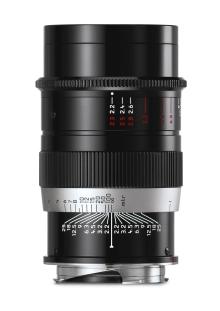 11697_Leica Thambar-M_90_front_RGB