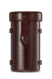 11697_Leica Thambar-M_leather case_front_RGB