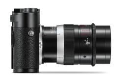 20000_11697_Leica M10_Thambar-M_90_right_RGB