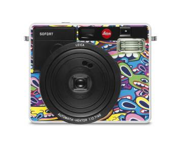 Leica-Sofort_Limoland_front-web