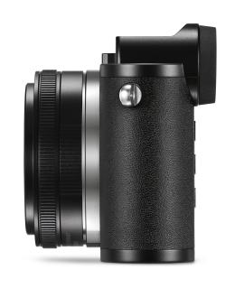 19301_CL_11088_Leica Elmarit-TL_18_ASPH_black_LEFT_RGB