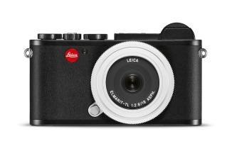 19301_CL_11089_Leica Elmarit-TL_18_ASPH_silver_FRONT_RGB