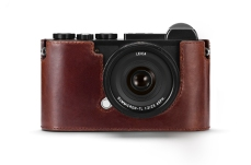 19301_Leica CL19525_Protektor-braun_Front_Final_iso300_RGB