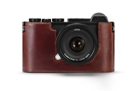 19301_Leica CL19525_Protektor-braun_Front_Final_iso300_RGB