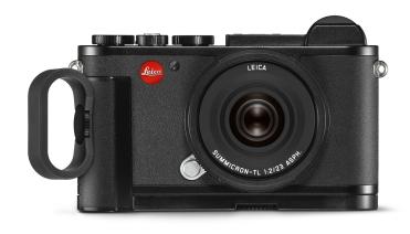19301_Leica CL_19507_Handgriff_Final_RGB_