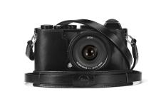 19301_Leica CL_19524_Protektor_black_19520_Tragriemen_black_Final_iso300_RGB