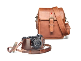 Leica_Clooney_Accessoires_Gruppe_LoRes_sRGB