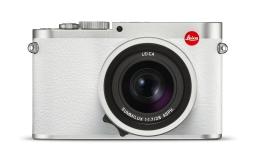 Leica Q Snow by Iouri Podladtchikov_front