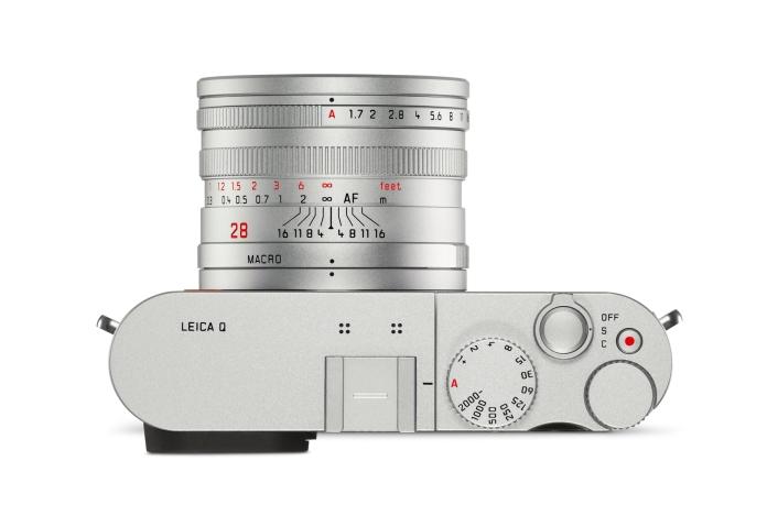 Leica Q Snow by Iouri Podladtchikov_top