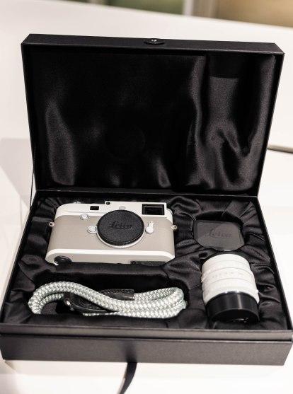 Leica åpning-1
