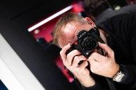 Leica åpning-14