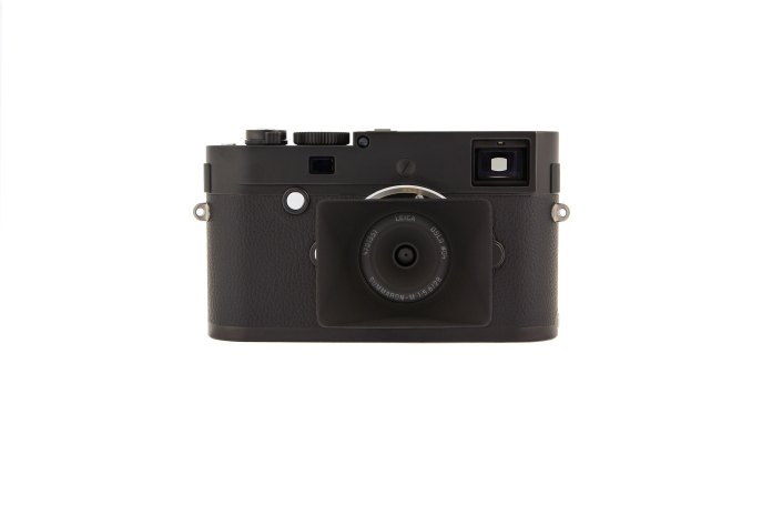 Leica-M-Monochrom-Oslo-Edition-front-4