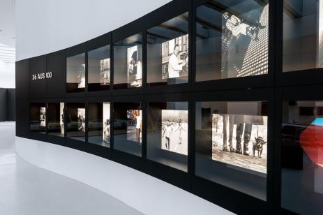Leitzpark_Leica_Tour_36-aus-100-Ausstellung_reference