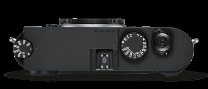 M10_Monochrom_black_Body_TOP_RGB