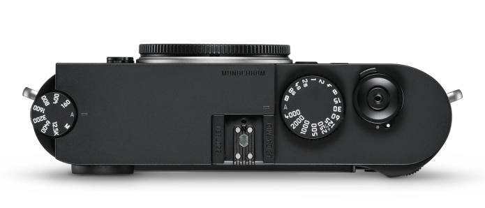 M10_Monochrom_black_Body_TOP_RGB