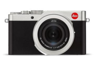 WEB_Image Leica D-Lux 7 11760878874352