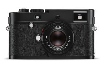 WEB_Image Leica M Monochrom (Typ 246) Leitz Wetzla leica_m_monochrom_typ246_leitz_apo-summi-99830264